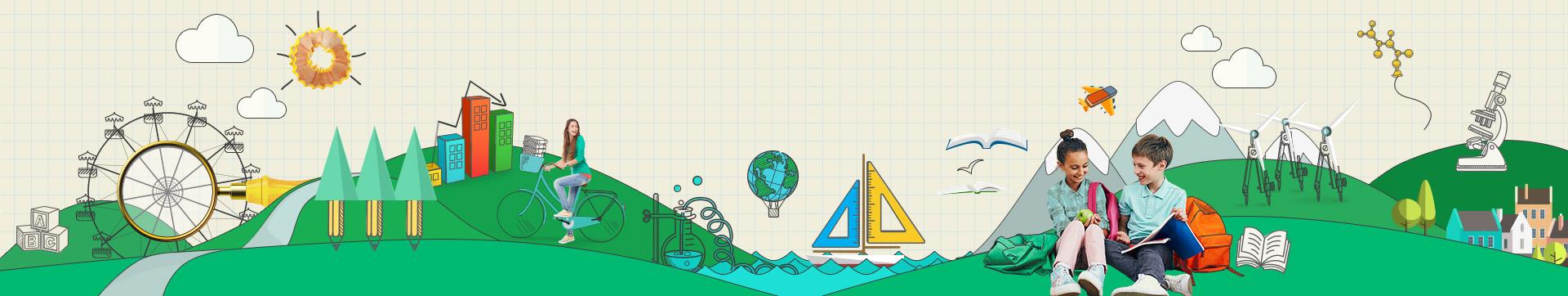 IXL | Matheübungen