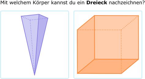 Groß Ixl Vierte Klasse In Mathe Praxis Zeitgenössisch - Mathematik ...