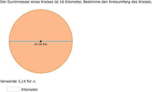 Atemberaubend Ixl Com Fünfte Klasse Galerie - Mathematik & Geometrie ...